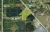 Vacant Land for sale at Taylor Road, Punta Gorda, FL 33950 - MLS Number is C7430072