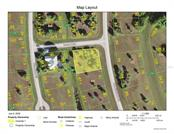 New Attachment - Vacant Land for sale at 16240 San Edmundo Rd, Punta Gorda, FL 33955 - MLS Number is C7430774