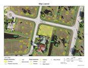New Attachment - Vacant Land for sale at 16322 Nogales Ct, Punta Gorda, FL 33955 - MLS Number is C7430862