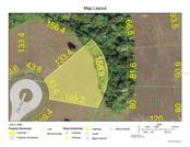 New Attachment - Vacant Land for sale at 17448 Belie Way, Punta Gorda, FL 33955 - MLS Number is C7430927