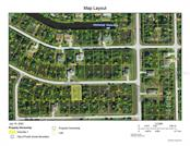 Vacant Land for sale at 13449 Lansing Ave, Port Charlotte, FL 33981 - MLS Number is C7431066