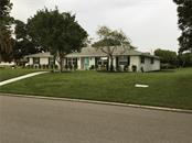 Front - Single Family Home for sale at 1302 Pinebrook Way, Venice, FL 34285 - MLS Number is C7435367
