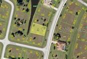 Vacant Land for sale at 16317 Cape Horn Blvd, Punta Gorda, FL 33955 - MLS Number is C7435606