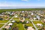 Vacant Land for sale at 2517 Padre Island Dr, Punta Gorda, FL 33950 - MLS Number is C7436318