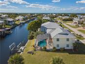 New Attachment - Single Family Home for sale at 24267 Buccaneer Blvd, Punta Gorda, FL 33955 - MLS Number is C7437358