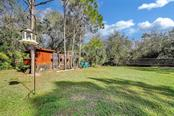 Chicken coop and volleyball court - Single Family Home for sale at 10230 Sw County Road 769, Arcadia, FL 34269 - MLS Number is C7437596