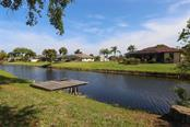 tranquility can be found at the freshwater canal - your irrigation is fed from the canal as well - Single Family Home for sale at 116 Mariner Ln, Rotonda West, FL 33947 - MLS Number is C7441260