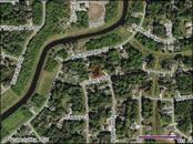 Vacant Land for sale at Cromey Rd, North Port, FL 34288 - MLS Number is C7441284