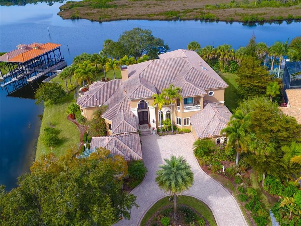Homes For Sale In Bradenton Fl