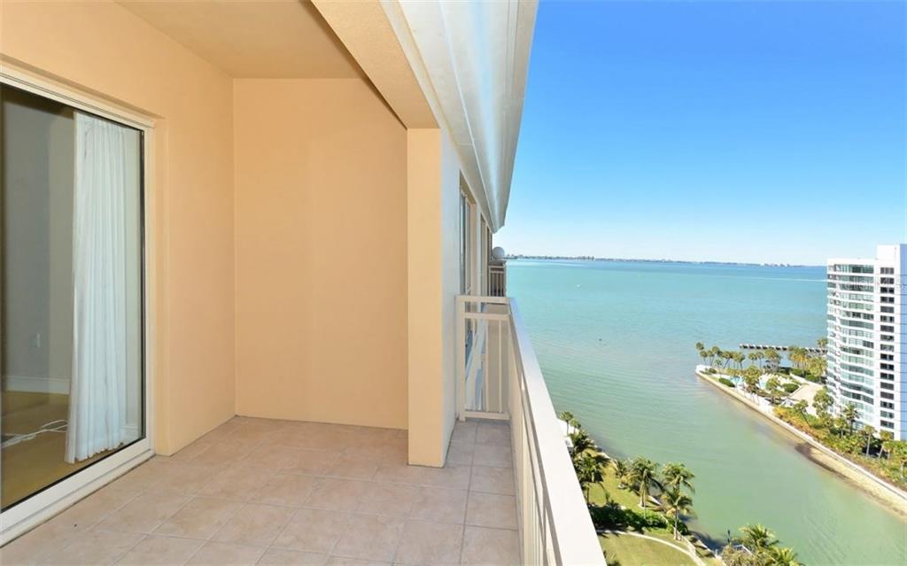 Condominium for Sale at 1111 Ritz Carlton Dr #1603 Sarasota, Florida,34236 United States