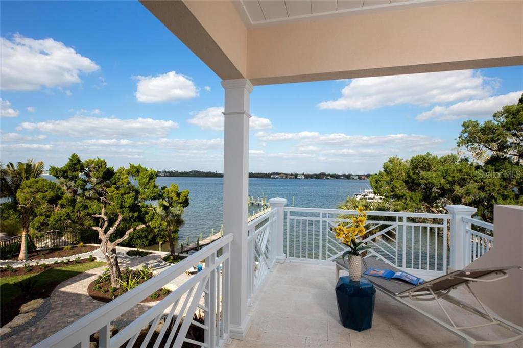Terrace - Single Family Home for sale at 1238 Sharswood Ln, Sarasota, FL 34242 - MLS Number is A4149275
