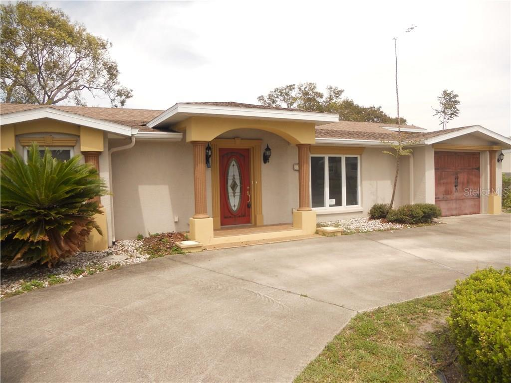 sarasota county water hookup 3 bed, 2 bath, 2144 sq ft house located at 4218 s lockwood ridge rd, sarasota, fl 34231 sold for $255,000 on aug 25, 2015 mls# a4126021 price reduction.