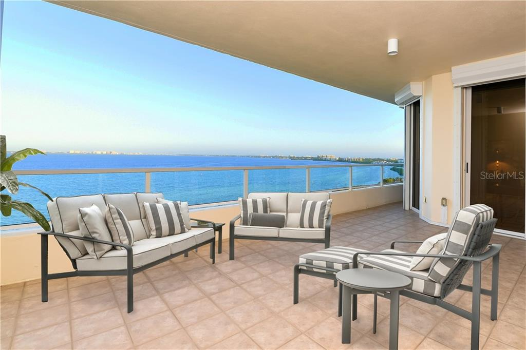 Condo for sale at 3030 Grand Bay Blvd #384, Longboat Key, FL 34228 - MLS Number is A4150652