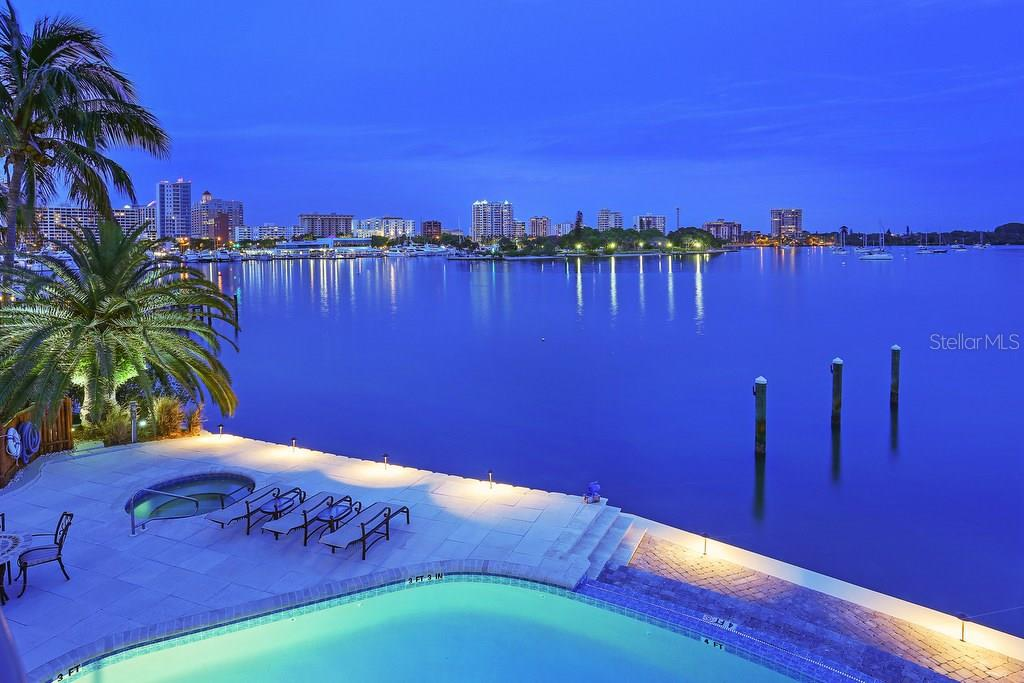 Condo for sale at 420 Golden Gate Pt #200b, Sarasota, FL 34236 - MLS Number is A4152849