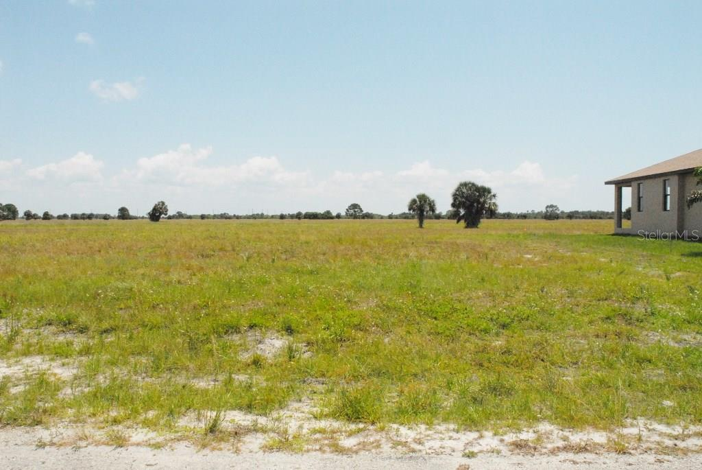 Vacant Land for sale at 6 Laurel Ct, Placida, FL 33946 - MLS Number is A4152980