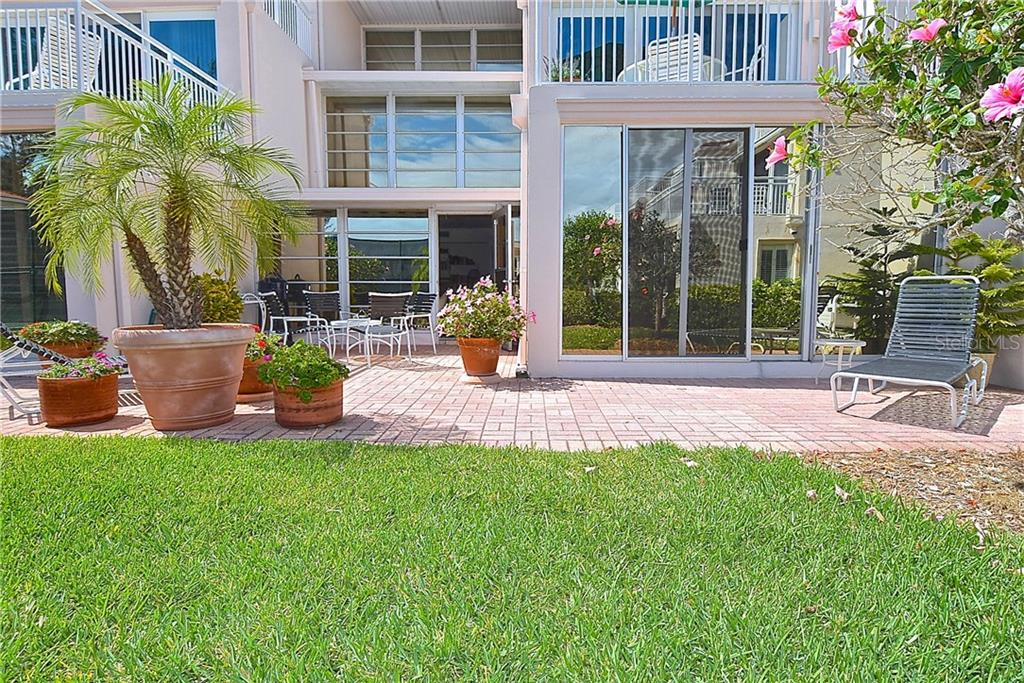 Condo for sale at 5055 Gulf Of Mexico Dr #413, Longboat Key, FL 34228 - MLS Number is A4152983