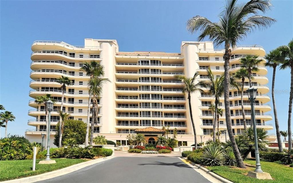 Condo for sale at 3060 Grand Bay Blvd #183, Longboat Key, FL 34228 - MLS Number is A4154970
