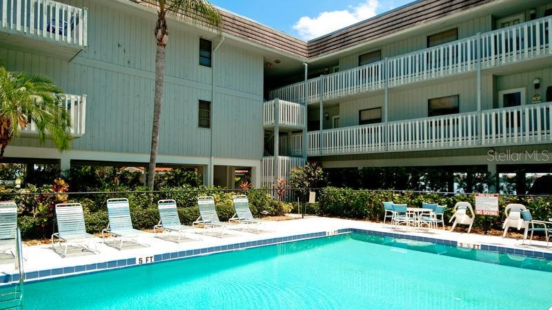 front - Condo for sale at 1301 Bay Dr N #7b, Bradenton Beach, FL 34217 - MLS Number is A4156042