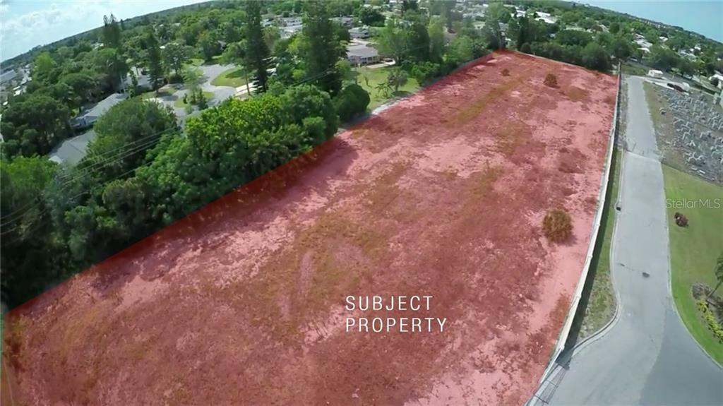 63rd Street Brochure - Vacant Land for sale at 701 W 63, Bradenton, FL 34209 - MLS Number is A4156511