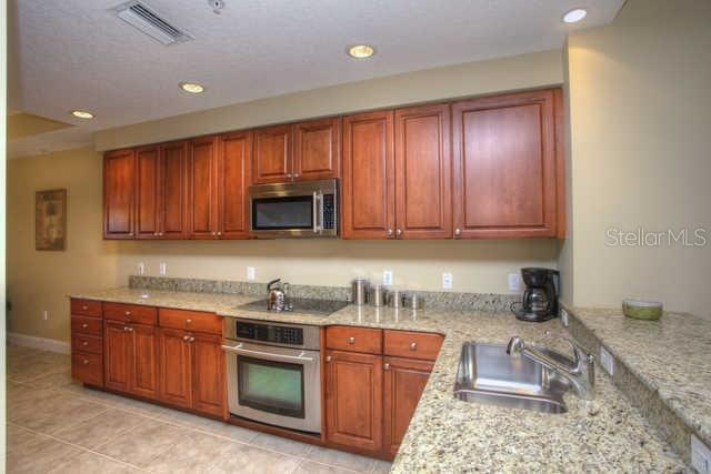 Condo for sale at 606 Riviera Dunes Way #103, Palmetto, FL 34221 - MLS Number is A4157995