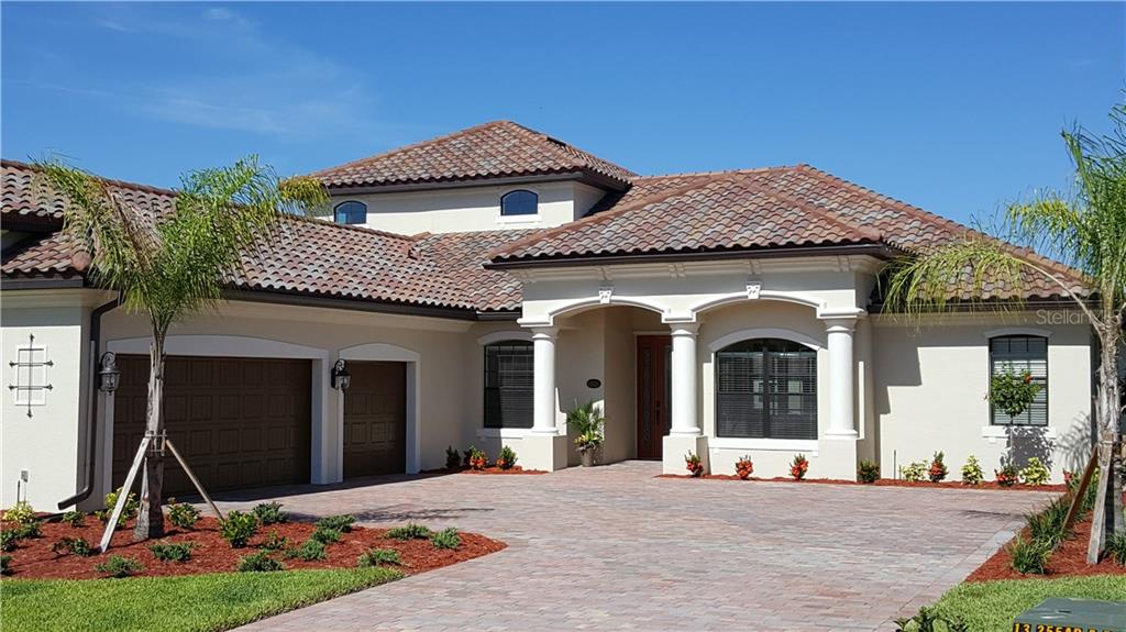 Lakewood ranch real estate and homes for sale heidi cox for 1111 dolphin terrace