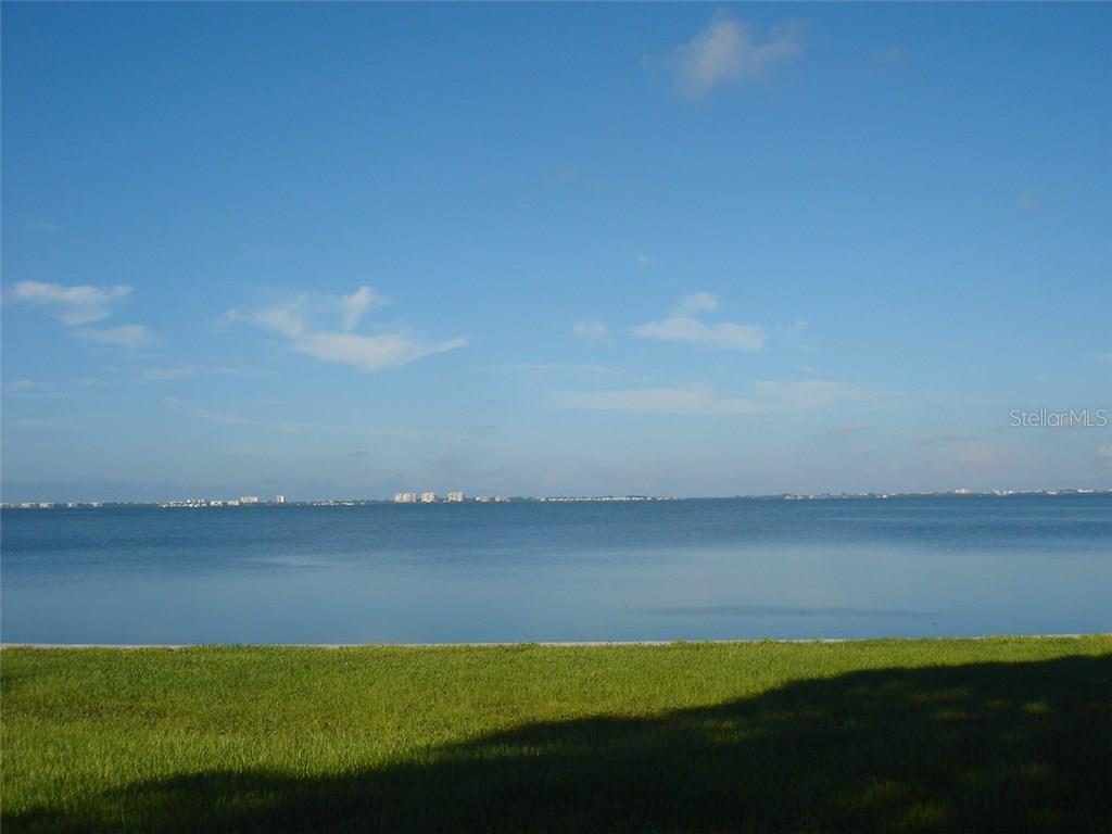 Vacant Land for sale at 205 Bernard Ave, Sarasota, FL 34243 - MLS Number is A4159998