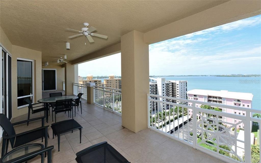 Condominium for Sale at 35 Watergate Dr #1203 Sarasota, Florida,34236 United States