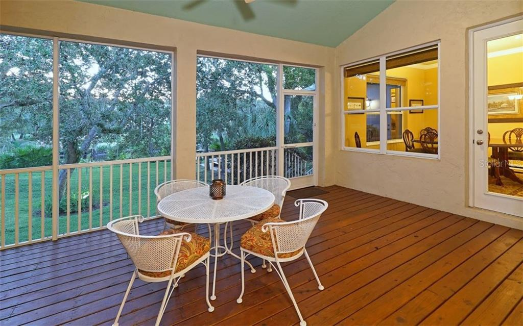 Single Family Home for sale at 3920 Elysian Woods Ln, Sarasota, FL 34231 - MLS Number is A4166582