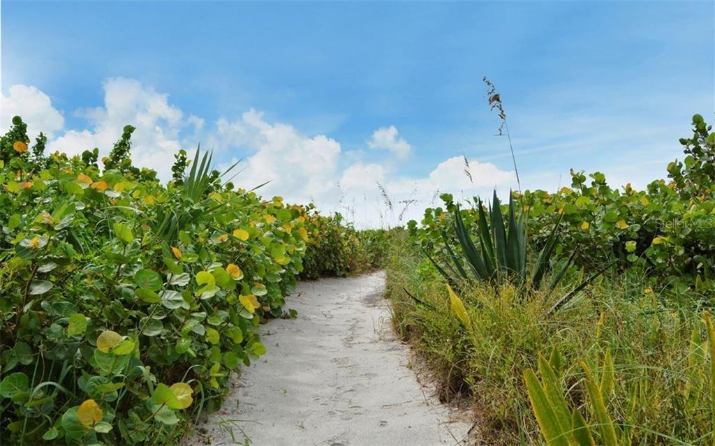 6101 Gulf Of Mexico Dr, Longboat Key, FL 34228 - photo 21 of 25