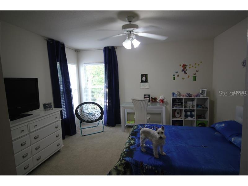 5377 New Covington Dr, Sarasota, FL 34233 - photo 21 of 22