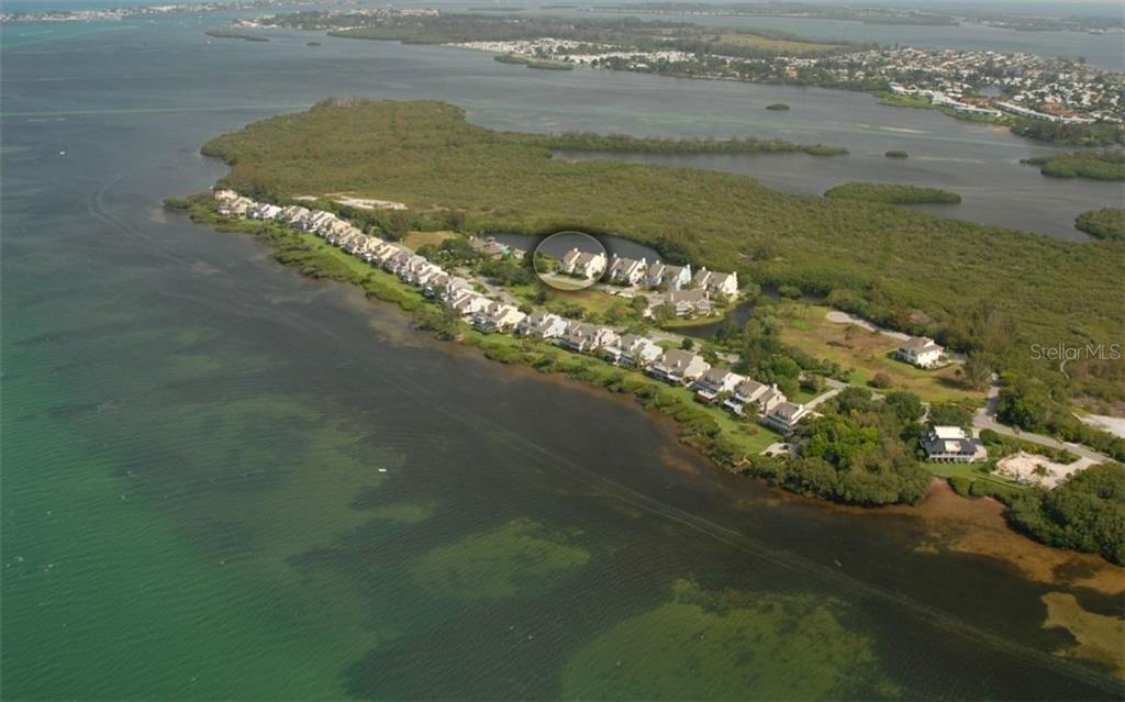 107 Tidy Island Blvd 107 Bradenton Fl 34210 Mls A4170140
