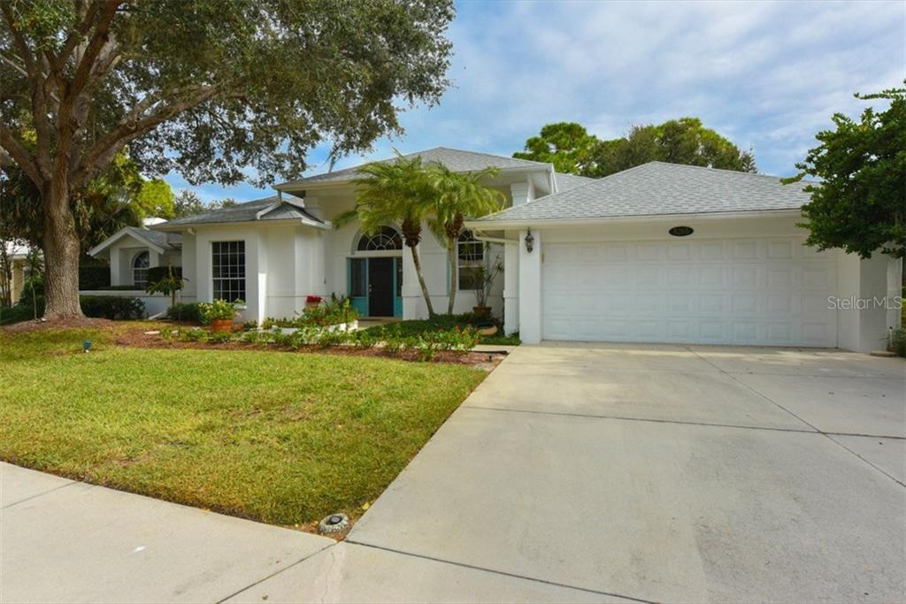 8265 Shadow Pine Way, Sarasota, FL - USA (photo 1)