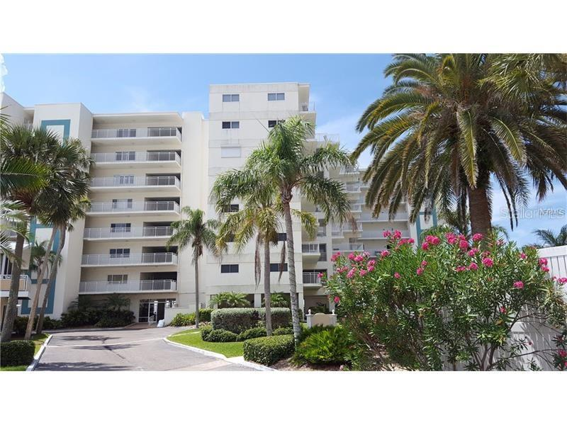 Condo for sale at 5830 Midnight Pass Rd #205, Sarasota, FL 34242 - MLS Number is A4170966