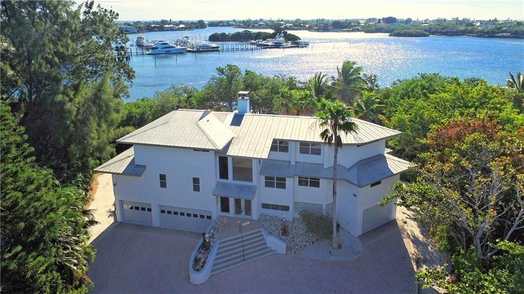New Attachment - Single Family Home for sale at 523 Seagull Way, Anna Maria, FL 34216 - MLS Number is A4171804