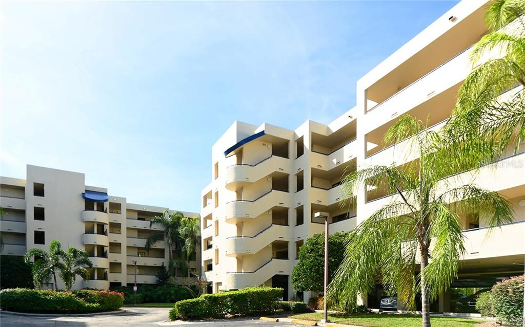 New Attachment - Condo for sale at 835 S Osprey Ave #306, Sarasota, FL 34236 - MLS Number is A4174045