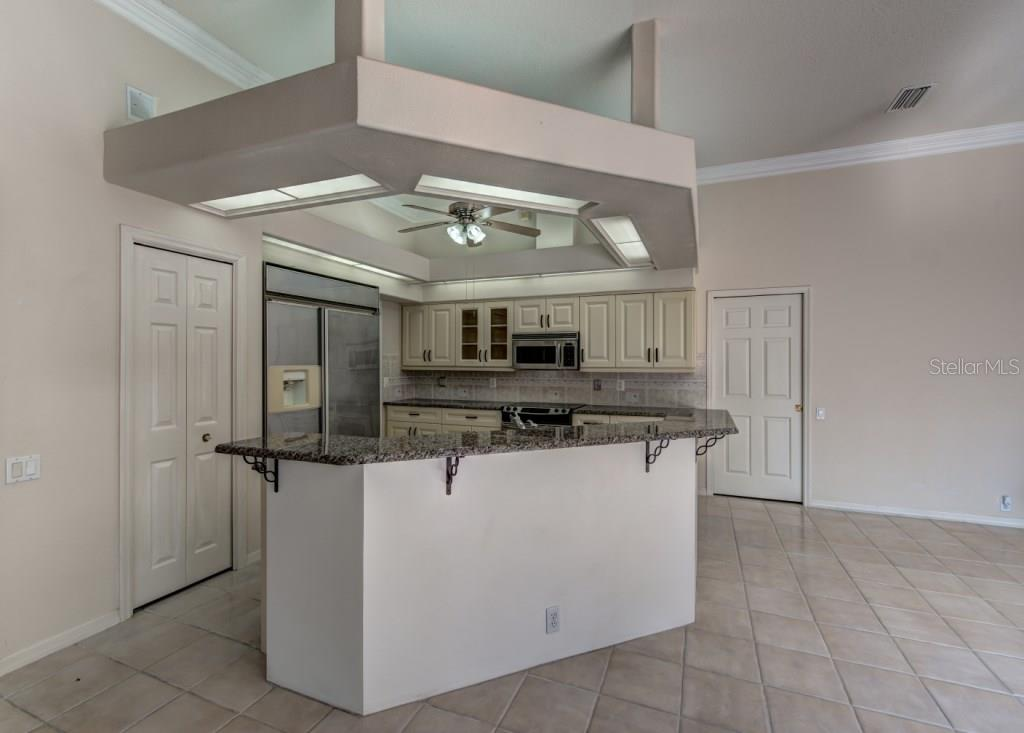 Single Family Home for sale at 1817 91st St Nw, Bradenton, FL 34209 - MLS Number is A4175662