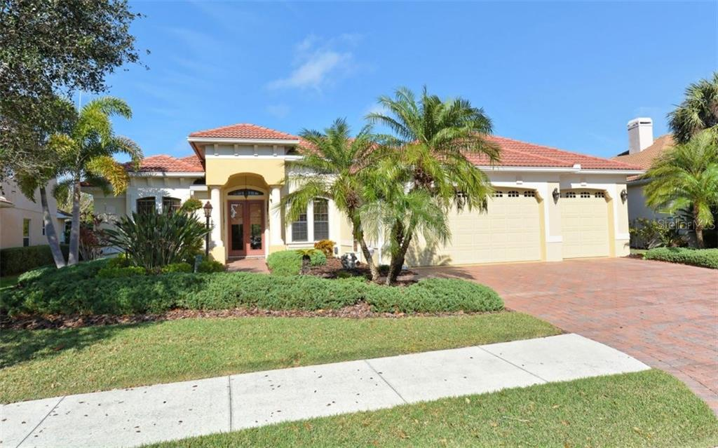 15005 bowfin ter lakewood ranch fl 34202 mls a4176073 for 110 3rd dilido terrace