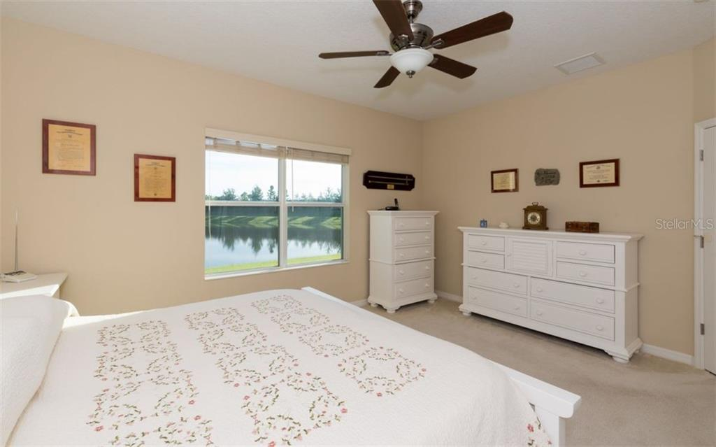 Single Family Home for sale at 12208 Longview Lake Cir, Bradenton, FL 34211 - MLS Number is A4176714