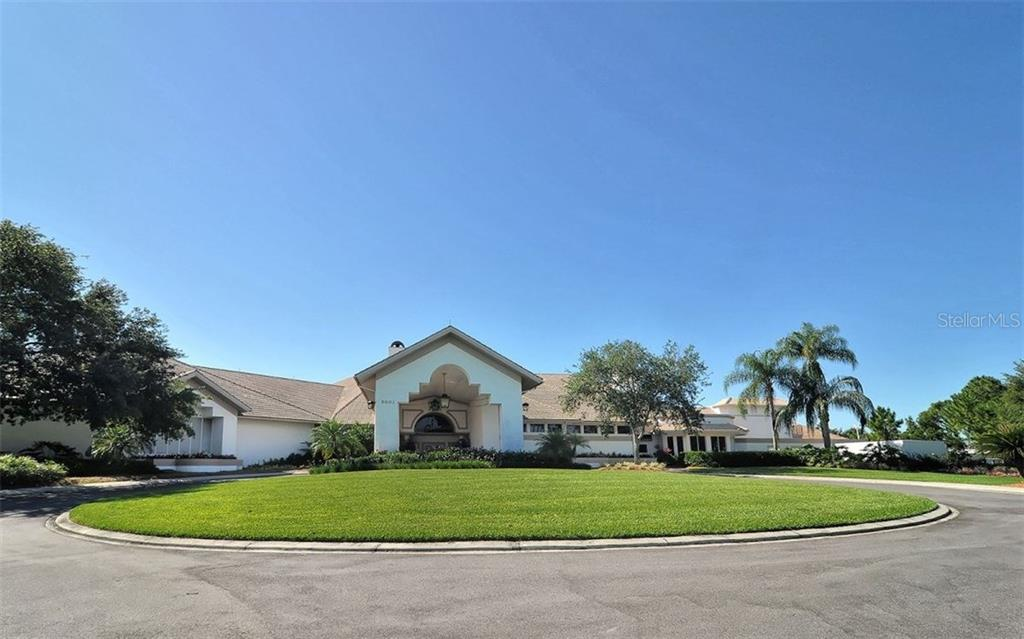 Stoneybrook - Condo for sale at 8750 Olde Hickory Ave #9305, Sarasota, FL 34238 - MLS Number is A4178271