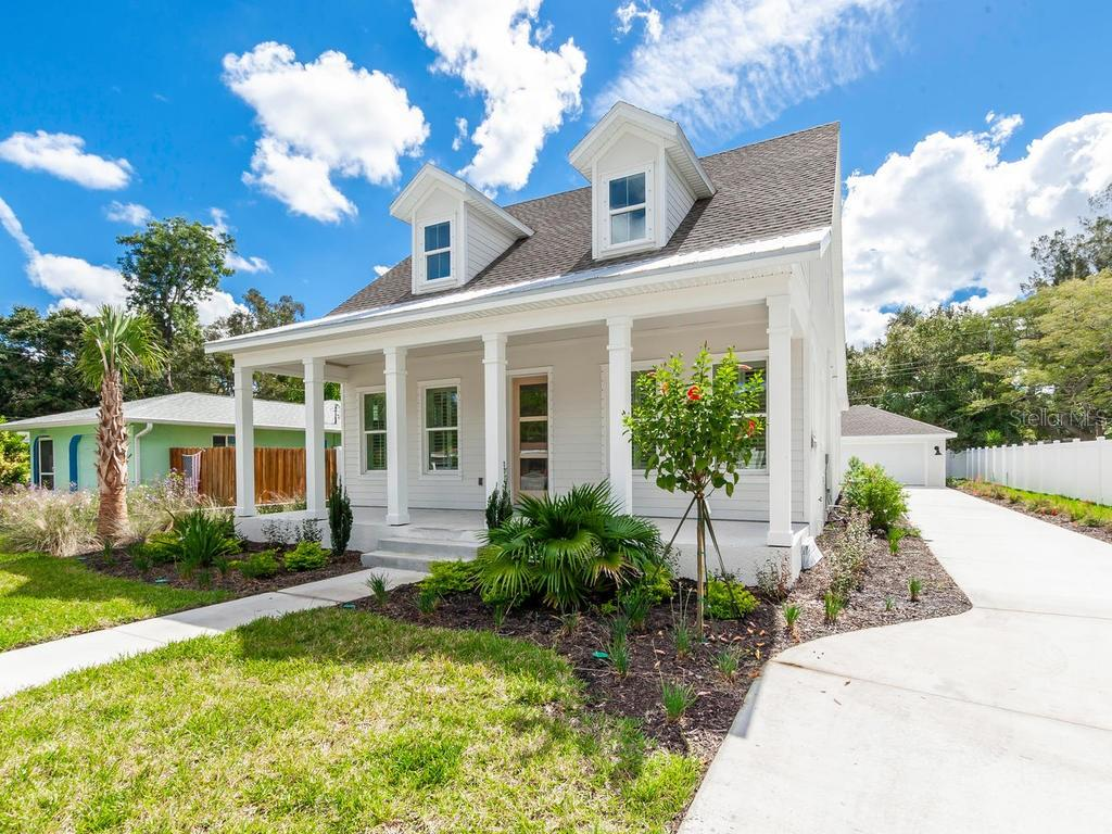 New Attachment - Single Family Home for sale at 2576 Wood St, Sarasota, FL 34237 - MLS Number is A4178736