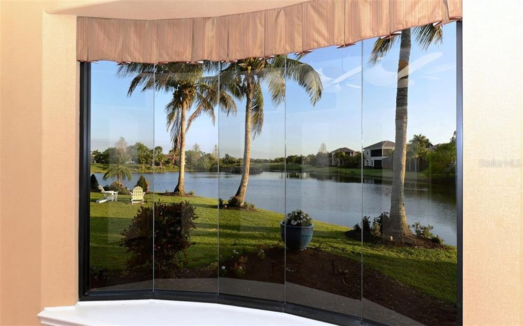 Additional photo for property listing at 12802 Deacons Pl  Lakewood Ranch, Florida,34202 United States