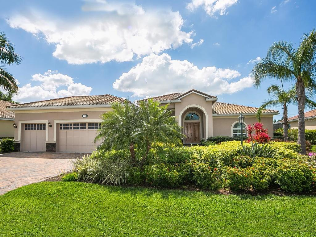 New Attachment - Single Family Home for sale at 6650 Horned Owl Pl, Sarasota, FL 34241 - MLS Number is A4181357