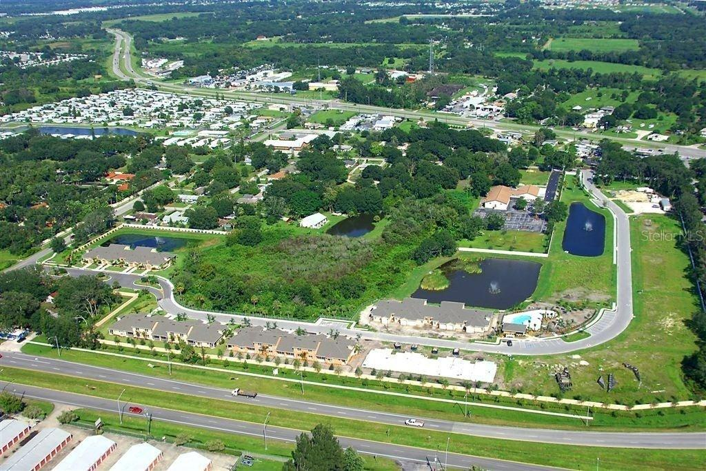 Vacant Land for sale at 4650 Us Highway 19, Palmetto, FL 34221 - MLS Number is A4181421