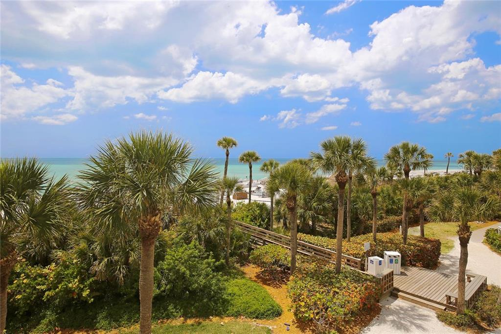 Condo for sale at 200 Sands Point Rd #1207, Longboat Key, FL 34228 - MLS Number is A4181513