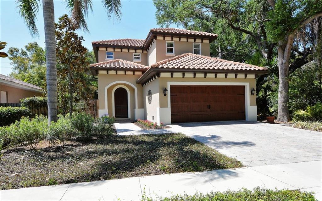 3624 Flores Ave, Sarasota, FL - USA (photo 1)