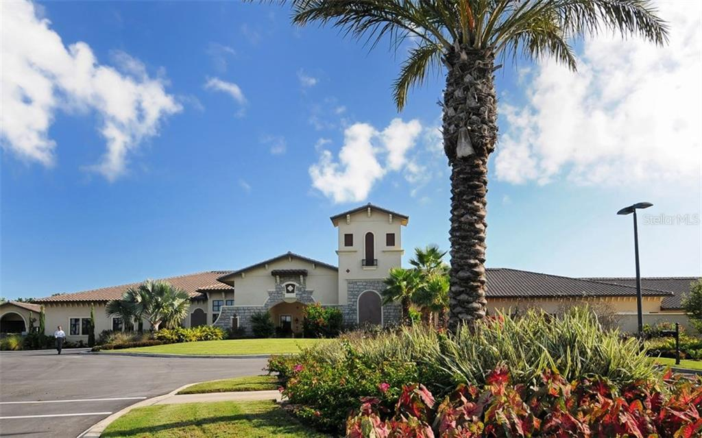 Tuscan Themed County Club - Single Family Home for sale at 9006 Heritage Sound Dr, Bradenton, FL 34212 - MLS Number is A4183771