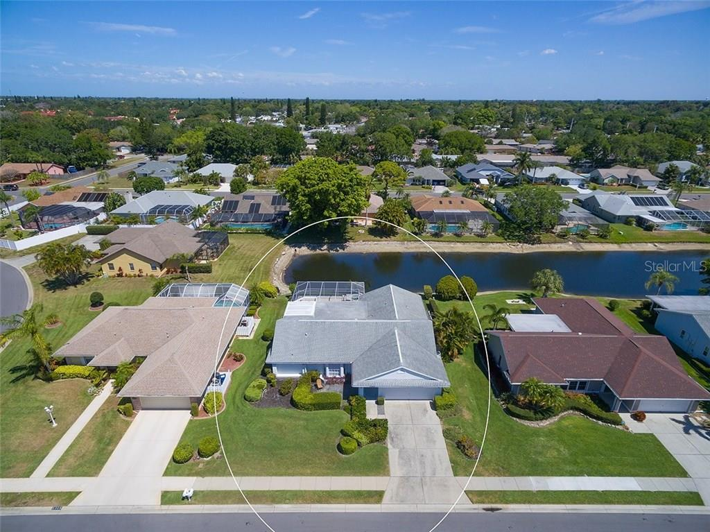 Single Family Home for sale at 5304 20th Ave W, Bradenton, FL 34209 - MLS Number is A4183784
