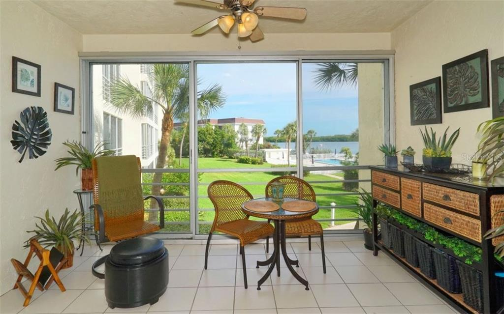 Condo for sale at 600 Sutton Pl #b201, Longboat Key, FL 34228 - MLS Number is A4183979