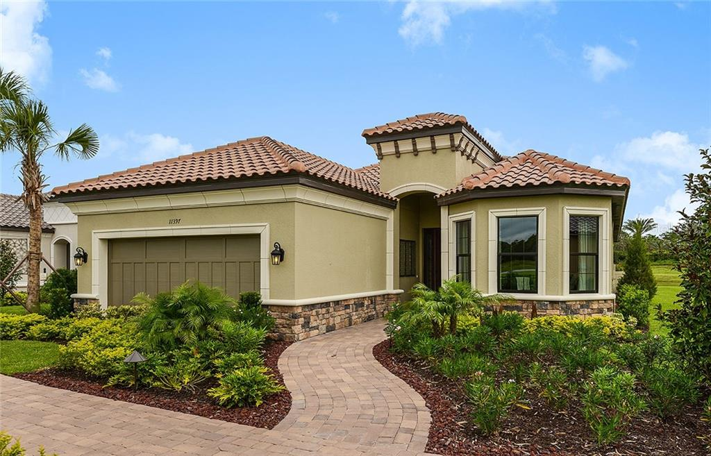 Single Family Home for sale at 5577 Semolino St, Nokomis, FL 34275 - MLS Number is A4186291