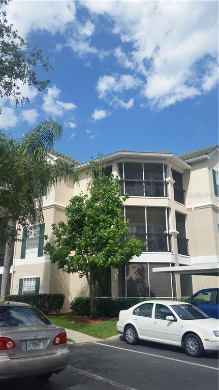 Condo for sale at 5146 Northridge Rd #306, Sarasota, FL 34238 - MLS Number is A4186476